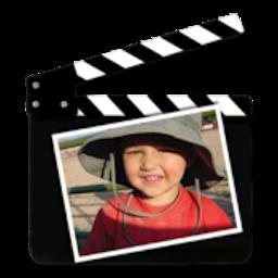 PhotoToMovie