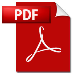 PDF2everything