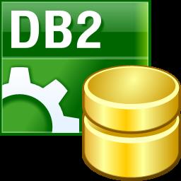 DB2管理工具