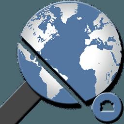 DNS查询器