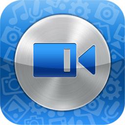 DVD To DIVX VCD Converter