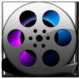 HandoVideo Converter Pro