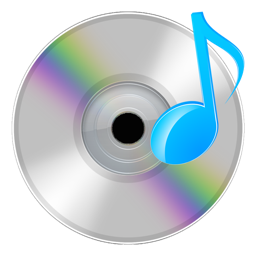 Easy Audio CD Maker