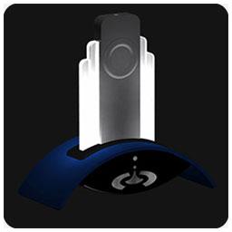 LAJ Design Drop Watermark