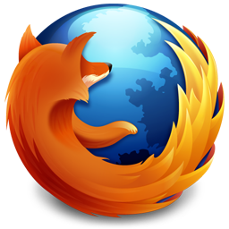 Blueorganizer Firefox Extension