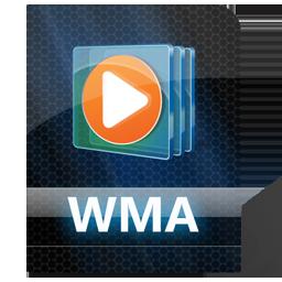 WMA X