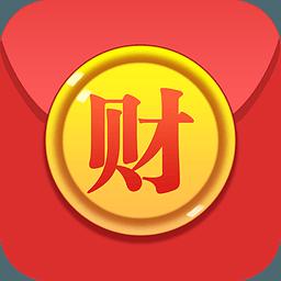 中国谜语XP