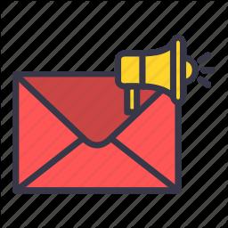 MailSpeaker
