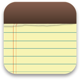 Note-It