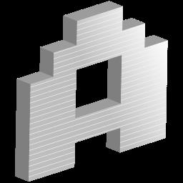 CoralFTP