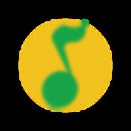 NetMusic(网络播...