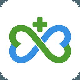 慧源医院软件标准网络版-病案管理系统.Net