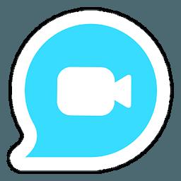 talk800网络语音