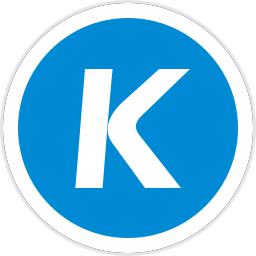 多路音频网络实时广播SDK