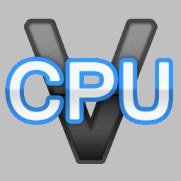 CPU气象观察台