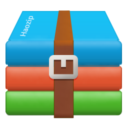 FTPMailzipper