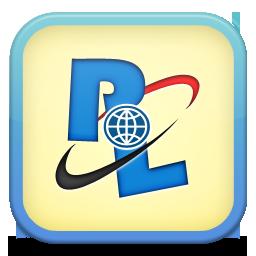 PicaLoader 1.71 汉化版