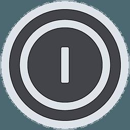 ScreenLock for Pocket PC 屏幕锁定器