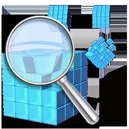 Registry CheckUp