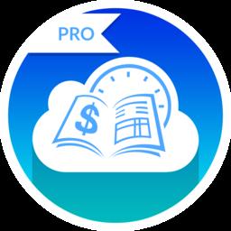 Account Pro Invoice
