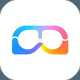 环星财务软件单机版