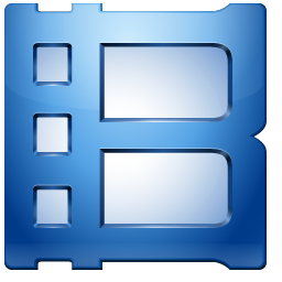NeoExam企业大众版考试系统(ACCESS版)