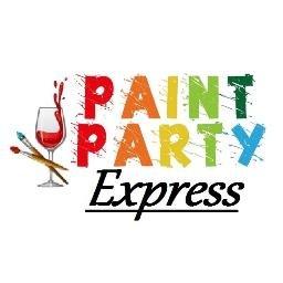 Paint Express