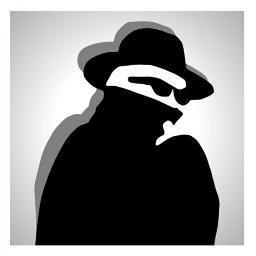 Supreme Spy