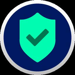 Max Privacy Protector