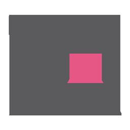 ZoneAlarm Anti-Spyware