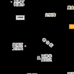 中国联通IP软电...