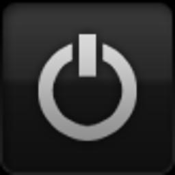 Active Media Player Screen Saver