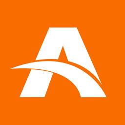 Ad-Aware SE Personal 1.06r1