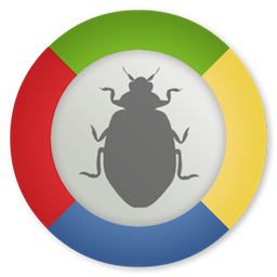Bug Manager