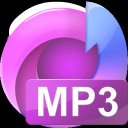 多路数字音频自动播控系统网络版