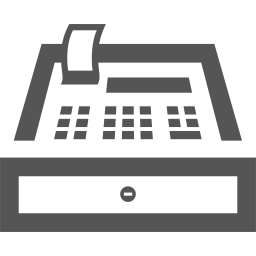 Booking Office Pro
