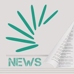 新闻英语读