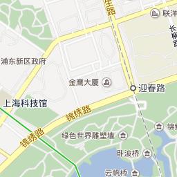 大唐酒店宾馆管理.NET
