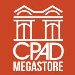 cpad 0.26A