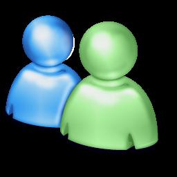 StuffPlug For MSN Plus