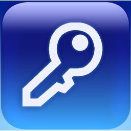 Folder Lock Plus
