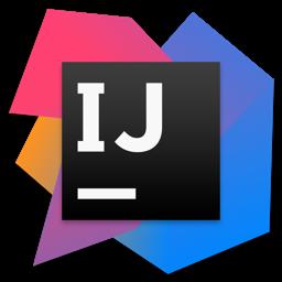 Java混淆器