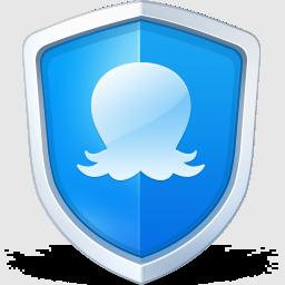 安全虚拟盘普及版