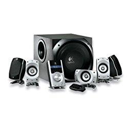 hkl Audio Convert