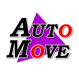 AutoMove