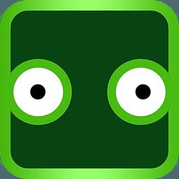 极速方块 1.0 Build 374