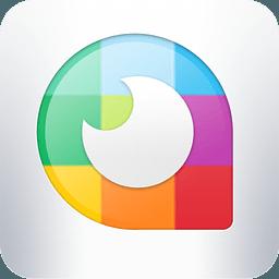 Tetris(屏幕保护)