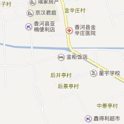 StartERP大型制...