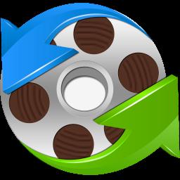 Video Converter Express