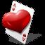100 Percent Free Hearts